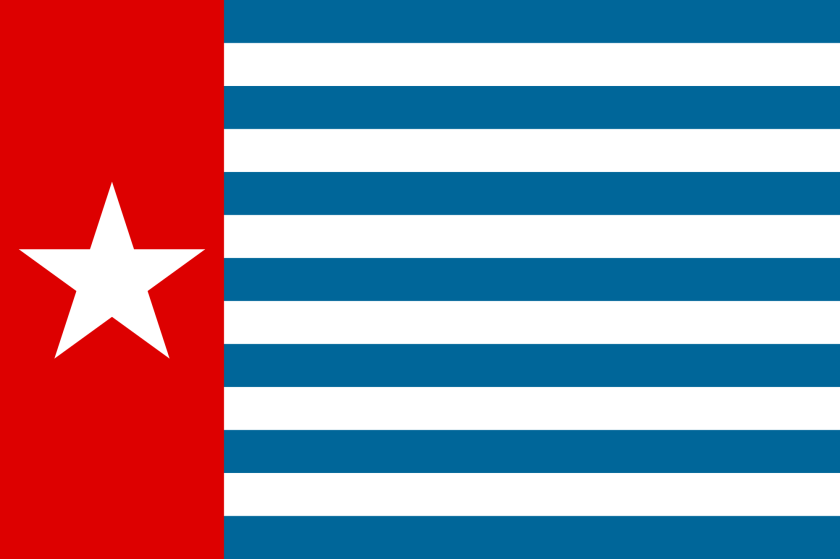 2000px-morning_star_flag-svg