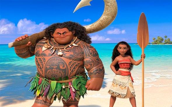 mira-el-trailer-de-moana-la-nueva-princesa-disney-inspirada-en-la-cultura-hawaiana-n2