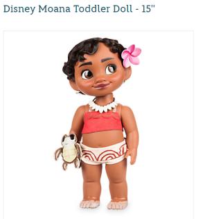 moana-baby-doll