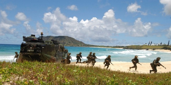 o-military-hawaii-facebook