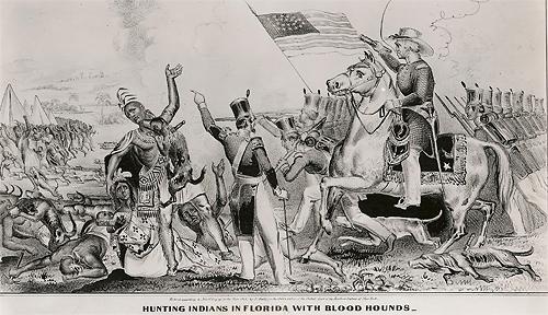 JacksonIndians