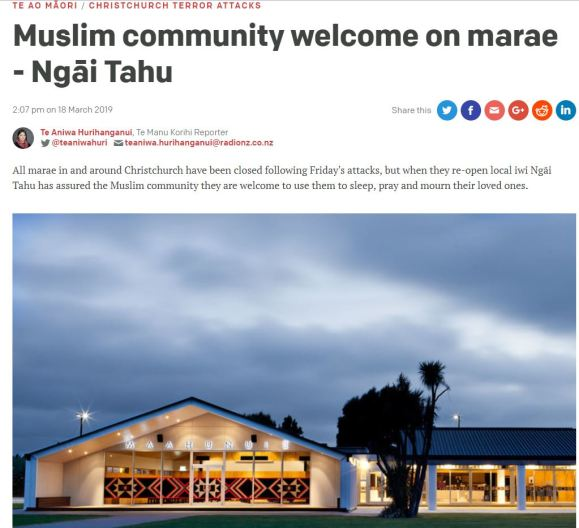 muslimmarae